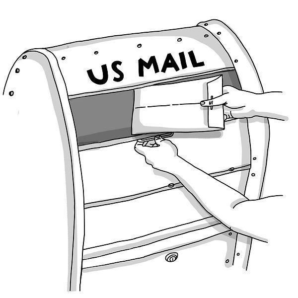 ROMAN-mailbox.jpg