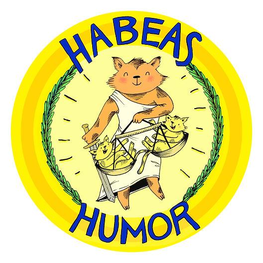 HabeasHumor_Draft6.jpg