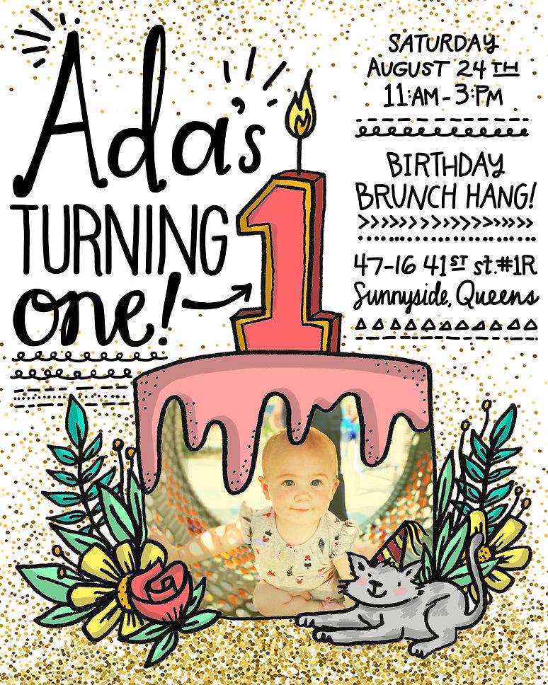 ada_bday_invitation.jpg