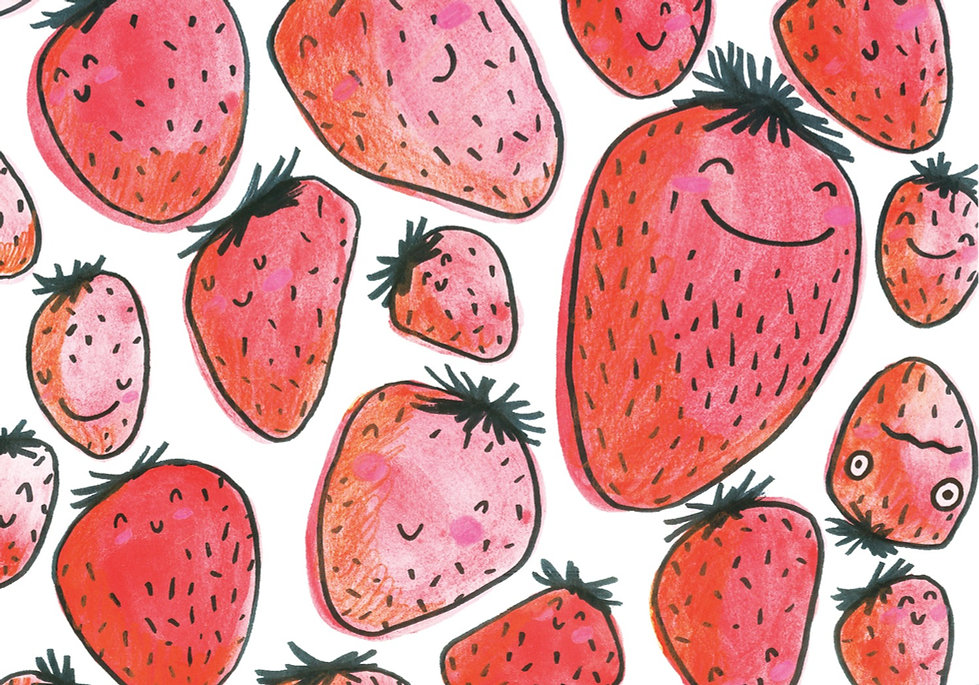 strawberries_7X10_CMYK_edited.jpg