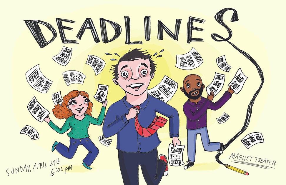 deadlines_DRAFT1_11x17.jpg