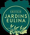 Jardins-Eulina-1.png