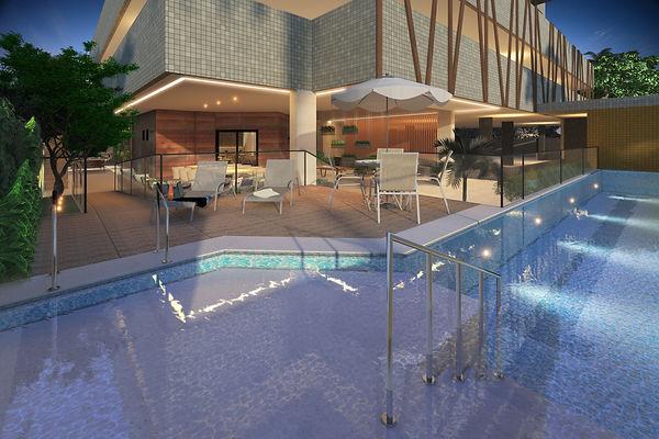 EDF EULINA MELO_PILOTIS piscina_.jpg