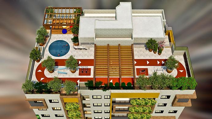 jardins Eulina_cobertura voo.jpg