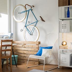 10 Dicas para decorar apartamentos pequenos e otimizar espaços
