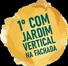 Jardins-Eulina-2.png
