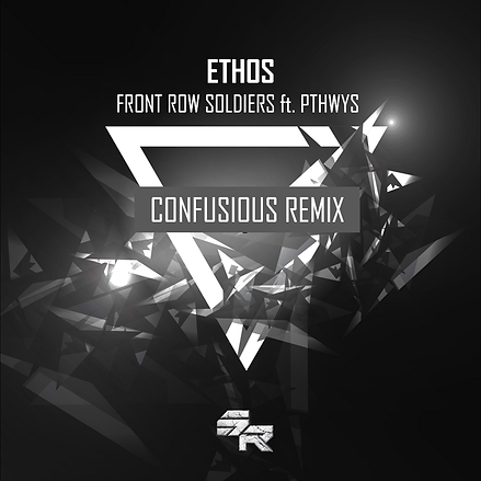 Confusious Remix Final (1).png