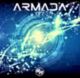 ARMADA 2 ART.PNG