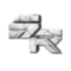 SubSine 3D logo.png
