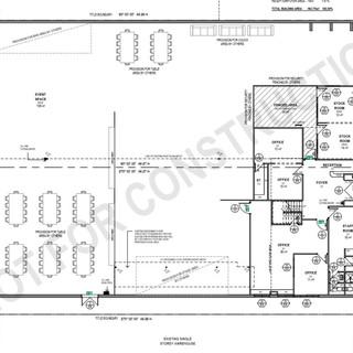 Floor Plan - The Industrique.JPG