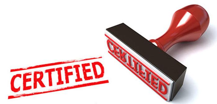 certificazione imago.jpg