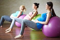 scopri-i-benefici-dello-sport-in-gravida