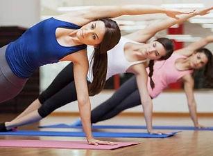 pilates2.jpg