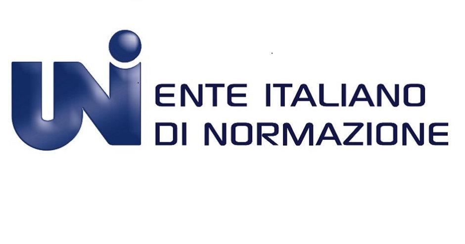 UNI logo.jpg