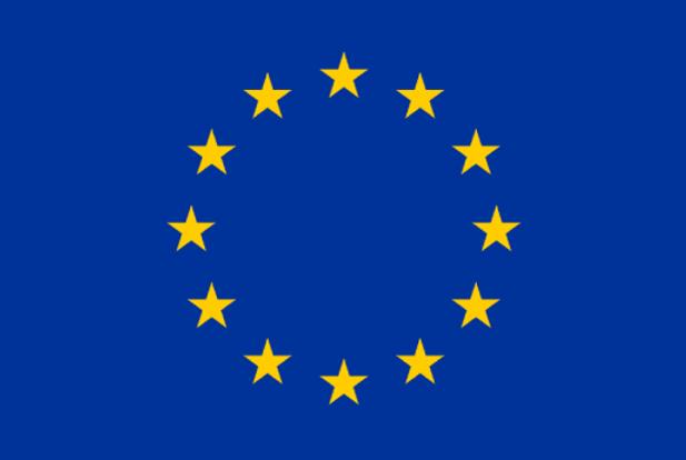 europa-514x345.png
