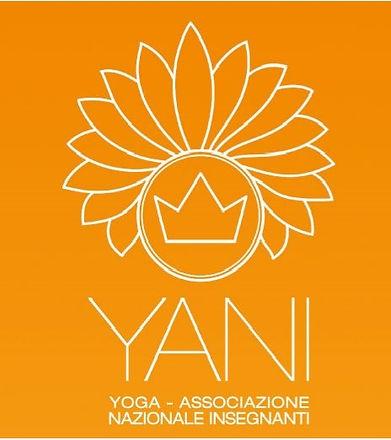 YANI imago_edited.jpg