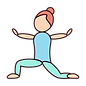 yoga-free-vector-icon-set-28.png