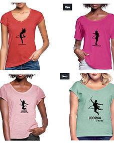all_designs_shirts.jpg