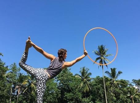 Bali Journals