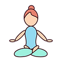yoga-free-vector-icon-set-24.png