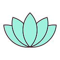 yoga-free-vector-icon-set-22.png