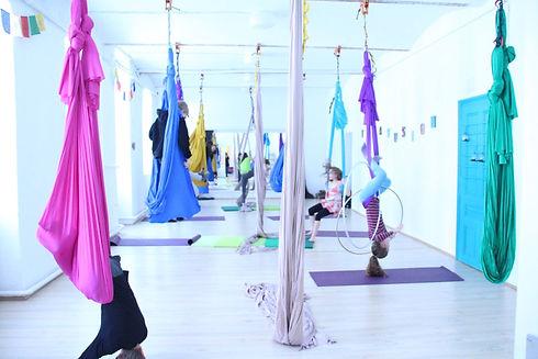 yogafusion_aerial.jpg