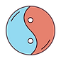 yoga-free-vector-icon-set-26.png