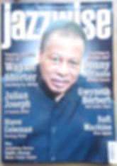 jazzwise feature.JPG