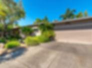 2536_Brookhaven_Drive Santa_Rosa Califor