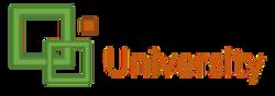 bim-uni-ATC-logo-360x57_edited