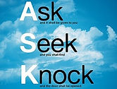 Luke 11 1-13 Ask Seek Knock.jpg