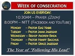 Consecration.jpg