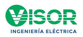 Logotipo Visor-01.jpg