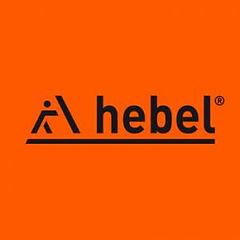 HEBEL.jpg