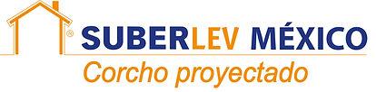 Logo_Suberlev_Meìxico.jpg