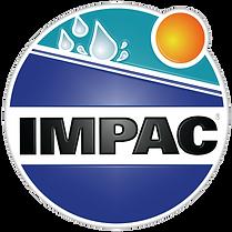 IMPAC.png