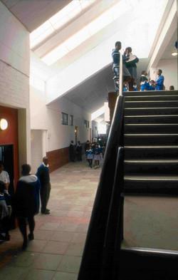 Harry Gwala School 05