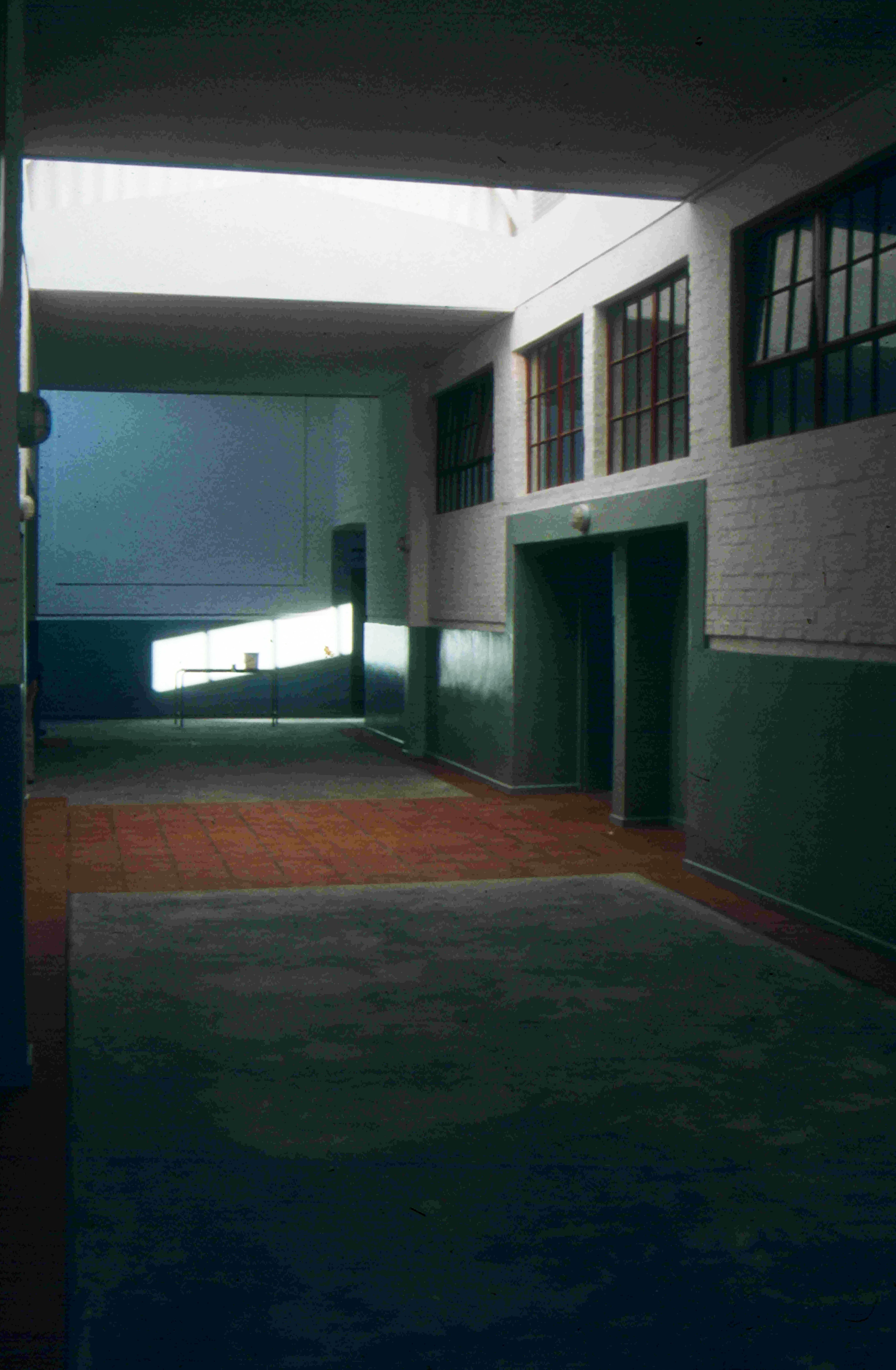 Zwelihle School