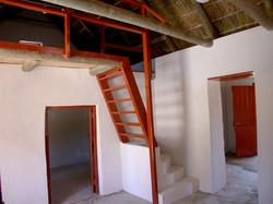 restoration house interior