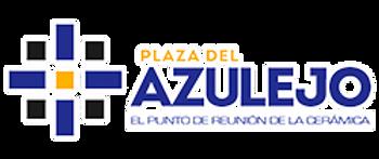 plaza del azulejo.png