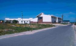 Harry Gwala School 09