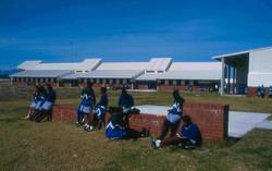 Harry Gwala School 02