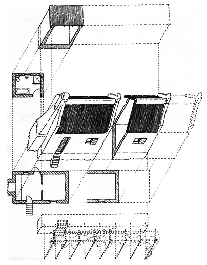 guideline drawing