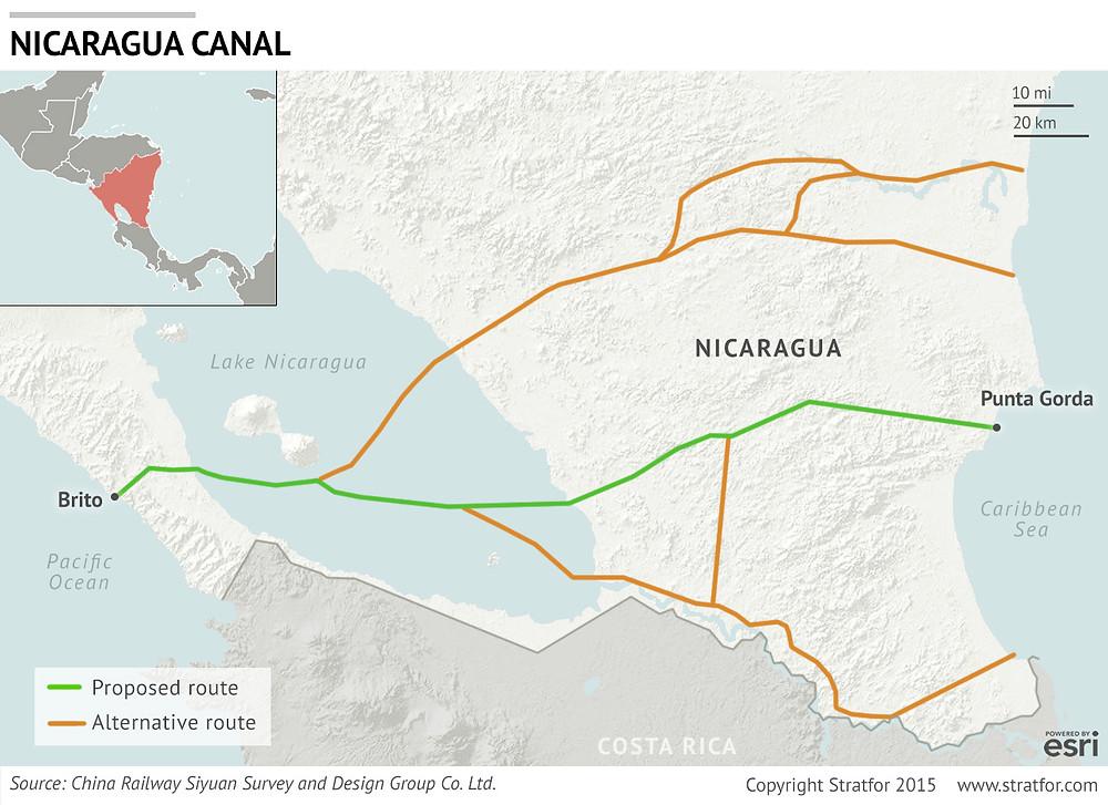 nicaragua_canal.jpg