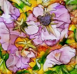 Mauve Floral.PNG