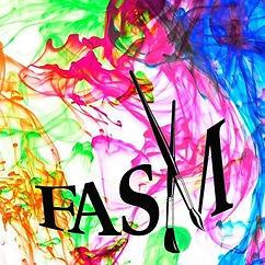 FASM_logo.jpg