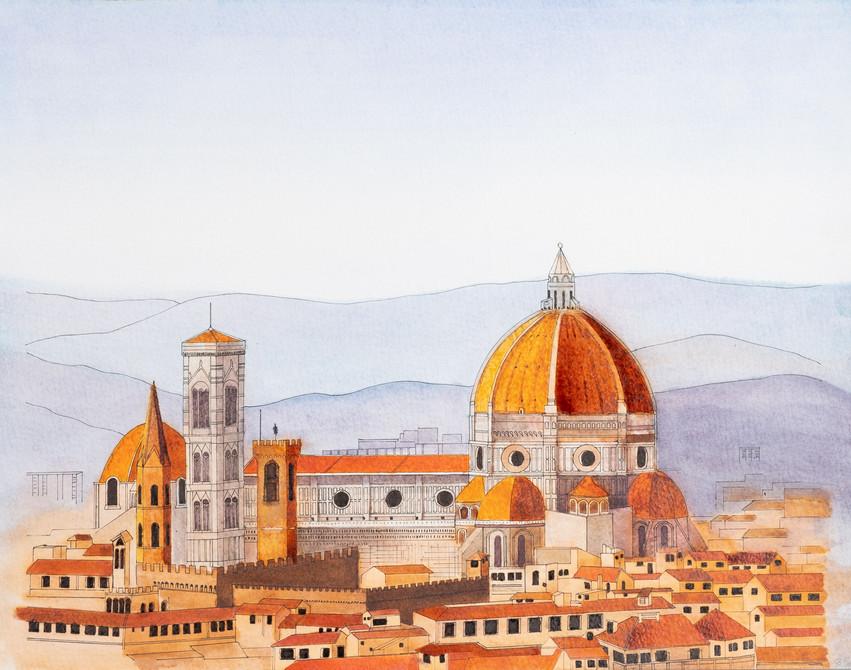 Italy Study