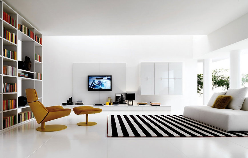Interior Designer South Africa Need an Interior Designer