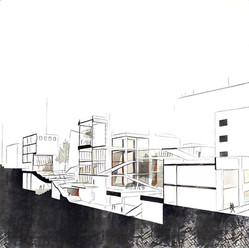 Layer City