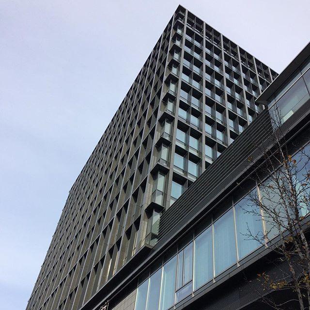 Denki Building